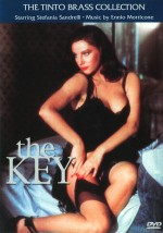 The KEY (SPECIAL EDITION)