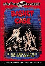 BASKET CASE (SPECIAL EDITION)