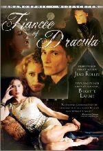 FIANCEE OF DRACULA