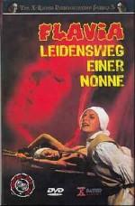 FLAVIA LEIDENSWEG EINER NONNE (2 DISC SPECIAL EDITION)