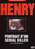 Henry - Portrait d'un serial killer  (Edition Collector - Coffret 2 DVD)