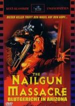 The NAILGUN MASSACRE