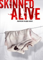 SKINNED ALIVE (REMASTERED SPECIAL EDITION)