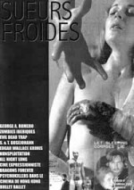 SUEURS FROIDES 08