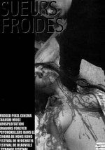 SUEURS FROIDES 09