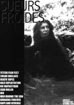 SUEURS FROIDES 10