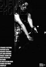 SUEURS FROIDES 11