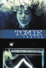 TOMIE REPLAY