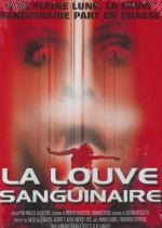 La Louve sanguinaire EPUISE/OUT OF PRINT
