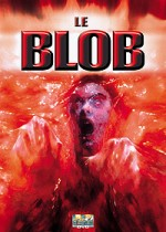Le Blob