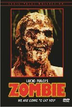 ZOMBIE (SPECIAL EDITION)