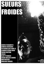 SUEURS FROIDES 07