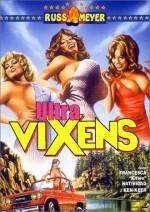 ULTRA VIXENS
