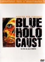 Blue Holocaust