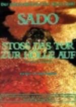 SADO - STOSS DAS TOR ZUR HOLLE AUF