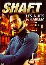 Shaft - Les Nuits de Harlem