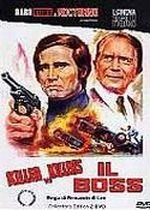 KILLER VS KILLER ET IL BOSS