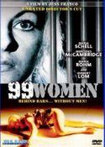99 WOMEN DIRECTOR'S CUT
