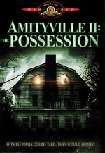 Amityville 2 The Possession