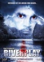 Riverplay EPUISE/OUT OF PRINT