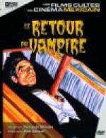 Le Retour du Vampire