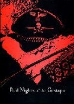 Reich Conspiration: Red Nights of the Gestapo
