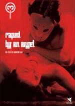 Raped by an Angel