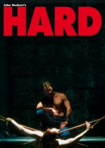 Hard EPUISE/OUT OF PRINT