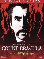 Count Dracula (Special Edition)