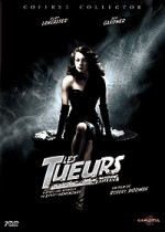 Les Tueurs Edition Collector