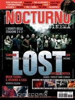 Nocturno Cinema 57