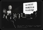 Le Petit Marcelin Illustré 01