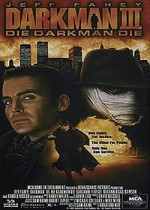 Darkman 3