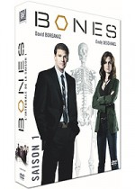 Bones Saison 1