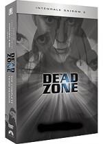 Dead Zone - Intégrale Saison 3 (Coffret 3 DVD)