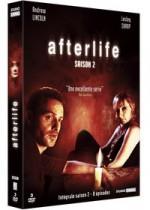 Afterlife - Saison 2