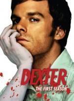 Dexter -The First Season