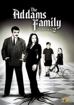 Addams Family: Volume 2