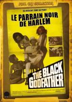 Le Parrain Noir de Harlem EPUISE/OUT OF PRINT