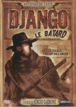 Django le Batard