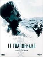 Le Traquenard