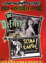 Defilers / Scum of the Earth