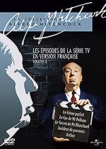 Alfred Hitchcock Présente - Volume 1