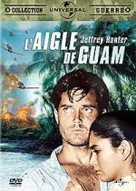 L'Aigle de Guam