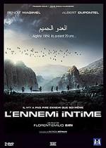 L'Ennemi intime (édition Collector)