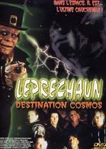 Leprechaun Destination Cosmos