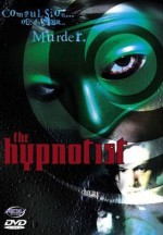 The Hypnotist EPUISE/OUT OF PRINT