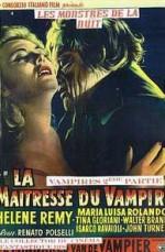 Les Monstres de la Nuit Volume 10 EPUISE/OUT OF PRINT