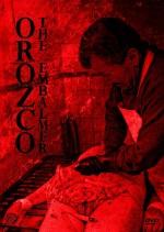Orozco The Embalmer (édition limitée à 1000 exemplaires) OUT OF PRINT/EPUISE