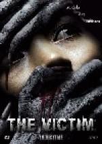 The Victim
